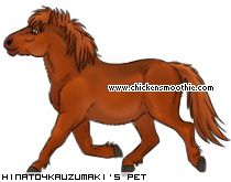 http://www.chickensmoothie.com/pet/2563245&trans=1.jpg