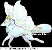 http://www.chickensmoothie.com/pet/2563403&trans=1.jpg
