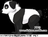 http://www.chickensmoothie.com/pet/2694814&trans=1.jpg