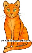 http://www.chickensmoothie.com/pet/274558.jpg