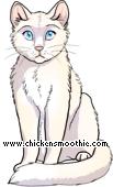 http://www.chickensmoothie.com/pet/274562.jpg