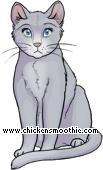 http://www.chickensmoothie.com/pet/274563.jpg