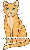 http://www.chickensmoothie.com/pet/274569.jpg