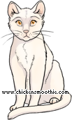 http://www.chickensmoothie.com/pet/274577.jpg