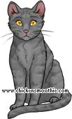 http://www.chickensmoothie.com/pet/274586.jpg
