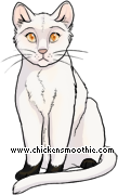 http://www.chickensmoothie.com/pet/274590.jpg