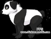 http://www.chickensmoothie.com/pet/2811625&trans=1.jpg