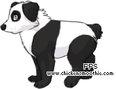 http://www.chickensmoothie.com/pet/2811631&trans=1.jpg