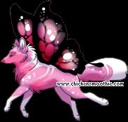 http://www.chickensmoothie.com/pet/2811664&trans=1.jpg