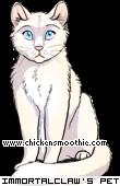 Chicken Smoothie 2885173&trans=1