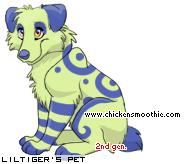 My Chicken Smoothie Pets!!! 3375903&trans=1
