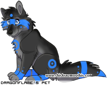 Dragon's Pets 3447390&trans=1