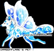 Dragon's Pets 3447418&trans=1