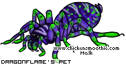 Dragon's Pets 3447968&trans=1