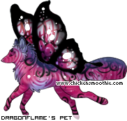 Dragon's Pets 3448656&trans=1