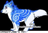 Dragon's Pets 3449247&trans=1
