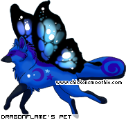 Dragon's Pets 3449372&trans=1