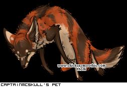 Captain McSkull's Pets 3578640&trans=1