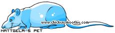Chickensmoothie.com - Page 2 368913