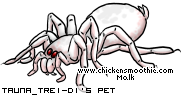 http://www.chickensmoothie.com/pet/38312794&trans=1.jpg