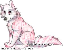 http://www.chickensmoothie.com/pet/38312820&trans=1.jpg