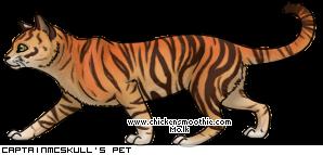 Captain McSkull's Pets 3833194&trans=1