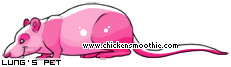 http://www.chickensmoothie.com/pet/397443.jpg