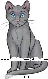 http://www.chickensmoothie.com/pet/397445.jpg