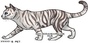 http://www.chickensmoothie.com/pet/4270569&trans=1.jpg