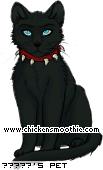 http://www.chickensmoothie.com/pet/4270586&trans=1.jpg