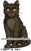 http://www.chickensmoothie.com/pet/4270591&trans=1.jpg