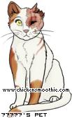 http://www.chickensmoothie.com/pet/4270597&trans=1.jpg
