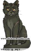 http://www.chickensmoothie.com/pet/4270615&trans=1.jpg