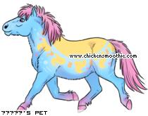 http://www.chickensmoothie.com/pet/4270619&trans=1.jpg