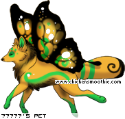 http://www.chickensmoothie.com/pet/4270639&trans=1.jpg