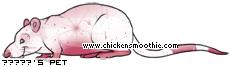 http://www.chickensmoothie.com/pet/4270661&trans=1.jpg