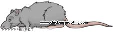 http://www.chickensmoothie.com/pet/4270667&trans=1.jpg