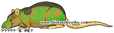 http://www.chickensmoothie.com/pet/4270673&trans=1.jpg