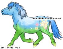 http://www.chickensmoothie.com/pet/4306664&trans=1.jpg