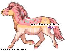 http://www.chickensmoothie.com/pet/45964920&trans=1.jpg