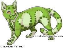 http://www.chickensmoothie.com/pet/47562666&trans=1.jpg