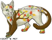 http://www.chickensmoothie.com/pet/47792876&trans=1.jpg
