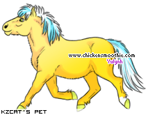 http://www.chickensmoothie.com/pet/47793137&trans=1.jpg