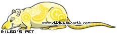http://www.chickensmoothie.com/pet/47793256&trans=1.jpg