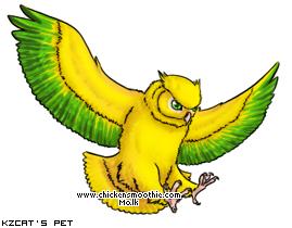 http://www.chickensmoothie.com/pet/47793264&trans=1.jpg