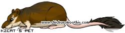 http://www.chickensmoothie.com/pet/47793343&trans=1.jpg