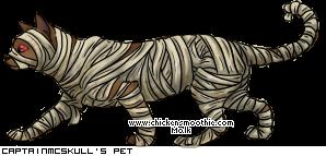 Captain McSkull's Pets 4823509&trans=1