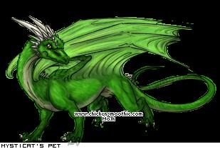 Dragon's Pets 4849041&trans=1