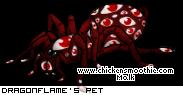 Dragon's Pets 4849089&trans=1