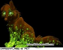 Dragon's Pets 4849106&trans=1